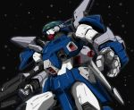 blue_comet_spt_layzner mecha tagme