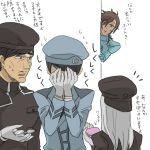gundam_00 kati_mannequin patrick_colasour sergei_smirnov soma_peries translated translation_request