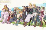 final_fantasy final_fantasy_vi highres ichi_(pixiv6373491) tagme