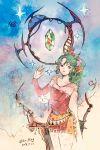 final_fantasy final_fantasy_vi highres komugiko_no_mori tagme