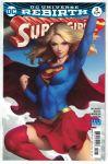 blonde_hair dc_comics stanley_lau super_girls