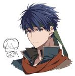 2boys animal armor blue_eyes blue_hair cape cat chibi closed_eyes fire_emblem fire_emblem:_monshou_no_nazo fire_emblem:_mystery_of_the_emblem fire_emblem:_new_mystery_of_the_emblem fire_emblem:_path_of_radiance fire_emblem:_shin_monshou_no_nazo fire_emblem:_souen_no_kiseki fire_emblem_heroes gloves headband human ike intelligent_systems looking_at_viewer male_focus marth multiple_boys nintendo ryon_(ryonhei) short_hair simple_background smile super_smash_bros. super_smash_bros_brawl tiara