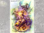 fantasy midori_foo original
