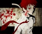 aono_tsukune blood rosario+vampire tagme vampire