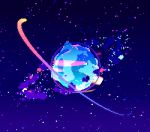 animated_gif epic planet space tagme