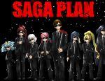 enokuma_uuta highres hoshikawa_lily konno_junko minamoto_sakura mizuno_ai nikaidou_saki tatsumi_koutarou yamada_tae zombie_land_saga
