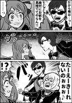enokuma_uuta highres konno_junko minamoto_sakura tatsumi_koutarou zombie_land_saga