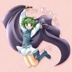 fire_emblem:_rekka_no_ken fire_emblem_blazing_sword lowres mage nino_(fire_emblem) title_drop umejiso