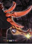 ad highres hirai_hisashi kazuma kazuma_(scryed) scryed torisuna_kazuma