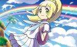 official_art pokemon pokemon_trading_card_game sakuma_sanosuke third-party_source