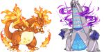 commentary_request pixel_art pokemon sprite tagme