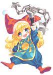 bucchake_(asami) charlotte_(seiken_densetsu_3) seiken_densetsu seiken_densetsu_3 tagme