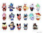 /lab :d aogiri_(pokemon) archived_source black_hair brown_hair commentary dated doubutsu_no_mori english_commentary girii_(pokemon) hair_ribbon happy haruka_(pokemon) hat higana_(pokemon) homura_(pokemon) horns izumi_(pokemon) kagari_(pokemon) long_hair lucia_(pokemon) matsubusa_(pokemon) mitsuru_(pokemon) open_mouth pokemon pokemon_(game) pokemon_oras red_eyes red_headwear red_ribbon ribbon signature simple_background smile squirrel standing sucoshi tagme team_aqua team_aqua_grunt team_aqua_uniform team_magma team_magma_grunt team_magma_uniform tsuwabuki_daigo uniform ushio_(pokemon) violet_eyes white_background yuuki_(pokemon)