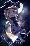 1boy fate/grand_order fate_(series) highres planet space spacesuit zutabo2