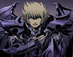 armor highres mizuhara_aki saint_seiya wyvern_radamanthys