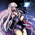 female kei_(siratori1986) saint_seiya saint_seiya_saintia_sho tagme