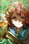 1girl brown hibike!_euphonium highres kataru_(ubw-emiya) oumae_kumiko solo