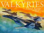 canards canopy choujikuu_yousai_macross clouds cover cover_page energy_cannon english_text fire_valkyrie fleet flying jolly_roger macross macross:_do_you_remember_love? macross_7 macross_delta macross_frontier macross_plus macross_zero mecha multiple_boys n.u.n.s. official_art pilot promotional_art realistic roundel scan science_fiction tenjin_hidetaka traditional_media translation_request u.n._spacy variable_fighter vf-0 vf-1 vf-25 vf-31 yf-19