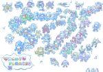 6+boys astrotrain autobot blaster_(transformers) blitzwing blue_eyes bluestreak_(transformers) bonecrusher bumblebee character_request chibi cliffjumper closed_eyes copyright_name cosmos_(transformers) decepticon dirge_(transformers) everyone frenzy grimlock hook_(transformers) hound_(transformers) insignia ironhide jazz_(transformers) jetfire konachang laserbeak long_haul mecha megatron mirage_(transformers) mixmaster motormaster multiple_boys musical_note no_humans omega_supreme one_eye_closed open_hands optimus_prime perceptor ramjet ratchet ravage red_alert refraktor rumble scavenger_(transformers) scrapper_(transformers) seaspray shockwave_(transformers) sideswipe skywarp slag sludge snarl_(transformers) starscream sunstreaker superion swoop_(transformers) thrust thundercracker transformers v-fin visor walking warpath wheeljack