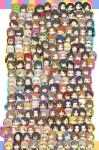 6+girls abe_nana absolutely_everyone absurdres ahoge aiba_yumi aihara_yukino aikawa_chinatsu aino_nagisa akagi_miria akanishi_erika alcohol anastasia_(idolmaster) animal animal_costume animal_ears animal_hug animal_print anniversary anzai_miyako araki_hina ariura_kanna arm_at_side arms_at_sides asano_fuuka asari_nanami ayase_honoka backwards_hat bag bag_of_chips ball bamboo bangs bare_arms bare_legs bare_shoulders baseball_cap beetle belt belt_buckle black-framed_eyewear black_bow black_cat black_footwear black_gothic_dress_(idolmaster) black_hair black_neckwear black_pants black_shorts black_skirt blender blitzen blonde_hair blue_bow blue_dress blue_eyes blue_hair blue_jacket blue_neckwear blue_skirt blunt_bangs blush book boots bottle bow bow_(weapon) bowling bowling_ball bowtie bracelet braid breasts breathing_fire brown_eyes brown_footwear brown_hair brown_pants brown_skirt buckle bug bun_cover bunny_costume buttons camera cat cat_ears cat_tail cathy_graham cellphone chainsaw chair champagne chopsticks clarice_(idolmaster) claw_pose closed_eyes closed_mouth clothes_around_waist clothes_hanger clothes_writing cookie cosplay crop_top crossover cup cute_&_girly_(idolmaster) dancing_flower denim dhalsim dhalsim_(cosplay) dog dog_ears double_bun doughnut doumyouji_karin dress drill_hair drinking_glass earrings eating ebihara_naho egami_tsubaki elbow_gloves employee_uniform empty_eyes etou_misaki_(idolmaster) eve_santaclaus everyone expressionless eye_print eyebrows eyebrows_visible_through_hair eyepatch eyewear_on_head fainted fake_animal_ears fax_machine fedora fire floral_print flower food front-tie_top fujii_tomo fujimoto_rina fujiwara_hajime fukuyama_mai full_body furusawa_yoriko futaba_anzu gem glasses gloves gothic_lolita gradient_hair green_eyes green_hair green_skirt green_vest grey_eyes grey_pants grey_shirt grey_shorts hair_bow hair_flower hair_ornament hair_over_shoulder hair_scrunchie hairband hairclip hamaguchi_ayame hamakawa_ayuna hand_in_pocket hand_on_hip hand_puppet hands_clasped harada_miyo hat hattori_touko hayami_kanade hayasaka_mirei head_tilt helen_(idolmaster) high_heels high_ponytail highres hiiragi_shino himekawa_yuki hino_akane_(idolmaster) hisakawa_hayate hisakawa_nagi holding holding_ball holding_book holding_cup holding_food holding_microphone holding_plate honda_mio hood hooded_sweater hori_yuuko hoshi_shouko houjou_karen hyou-kun hyoudou_rena ichihara_nina ichinose_shiki idolmaster idolmaster_(classic) idolmaster_cinderella_girls igarashi_kyouko iguana_(animal) ijuuin_megumi ikebukuro_akiha imai_kana imura_setsuna insect jacket jacket_around_waist japanese_clothes jeans jenga jersey jewelry jougasaki_mika jougasaki_rika kamijou_haruna kamiya_nao kanzaki_ranko katagiri_sanae kate_(idolmaster) kawashima_mizuki kemonomimi_mode kiba_manami kigurumi kimono kimura_natsuki kirino_aya kiryuu_tsukasa_(idolmaster) kishibe_ayaka kita_hinako kitagawa_mahiro kitami_yuzu knee_boots kobayakawa_sae koga_koharu kohinata_miho komatsu_ibuki komuro_chinami koseki_reina koshimizu_sachiko kudou_shinobu kurihara_nene kurokawa_chiaki kurosaki_chitose kusakabe_wakaba layered_dress layered_skirt layla_(idolmaster) leaning_forward leg_up legs_apart legs_together logo lolita_fashion lolita_hairband long_hair long_skirt long_sleeves looking_back looking_to_the_side lottery low_twintails lunchbox lying machinery maekawa_miku makihara_shiho manabe_itsuki manaka_misato mary_cochran matoba_risa matsubara_saya matsumoto_sarina matsunaga_ryou matsuo_chizuru matsuyama_kumiko medium_breasts messy_hair microphone mifune_miyu milk_bottle mimura_kanako miyamoto_frederica miyoshi_sana mizuki_seira mizumoto_yukari mizuno_midori mochida_arisa mochizuki_hijiri momoi_azuki morikubo_nono moroboshi_kirari mukai_takumi multicolored_hair multiple_girls munakata_atsumi murakami_tomoe muramatsu_sakura mushroom music nagatomi_hasumi nakano_yuka namba_emi namiki_meiko nanjou_hikaru narumiya_yume natalia_(idolmaster) necklace necktie ninomiya_asuka nishijima_kai nishikawa_honami nitta_minami niwa_hitomi nonomura_sora ogata_chieri oikawa_shizuku ok_sign okazaki_yasuha okuyama_saori on_back one_eye_closed one_side_up onigiri oogami_tamaki oohara_michiru ooishi_izumi oonishi_yuriko oonuma_kurumi oota_yuu ootsuki_yui open_clothes open_jacket open_mouth open_vest orange_bow orange_hair orange_neckwear orange_skirt otokura_yuuki overalls own_hands_together painting_(object) pants pantyhose pearl_necklace pencil_skirt pendant pet phone pina_korata pinafore_dress pink-framed_eyewear pink_bow pink_dress pink_hair pink_legwear pixie_cut plaid plaid_jacket plaid_scarf plaid_skirt plate pointing polka_dot polka_dot_dress ponytail poodle pop-up_pirate pout profile puppet purple_hair purple_jacket purple_shirt rabbit_ears red-framed_eyewear red_bow red_eyes red_footwear red_neckwear red_scarf red_skirt reindeer rhinoceros_beetle ringorou_(idolmaster) rubik's_cube running ryuuzaki_kaoru saejima_kiyomi sagisawa_fumika saionji_kotoka saitou_youko sajou_yukimi sakakibara_satomi sakuma_mayu sakurai_momoka santa_hat sapphire_(gemstone) sasaki_chie sash satou_shin saucer sawada_marina scarf scratching_cheek scratching_head scrunchie seki_hiromi selfie_stick semi-rimless_eyewear sena_shiori_(idolmaster) senkawa_chihiro senzaki_ema shaded_face shaved_ice shawl sheep shibuya_rin shiina_noriko shimamura_uzuki shinohara_rei shiomi_shuuko shiragiku_hotaru shirasaka_koume shirayuki_chiyo shirt shoes shopping_bag short_hair shorts shorts_under_skirt shutou_aoi side_braid side_ponytail sidelocks silver_hair singing single_braid sitting skirt skull_necklace sleep_mask sleeveless sleeveless_dress sleeves_past_elbows sleeves_pushed_up smartphone smile sneakers soccer_ball soccer_uniform solid_oval_eyes souma_natsumi sparkling_eyes speech_bubble spoken_person sportswear standing standing_on_one_leg star_(symbol) star_hair_ornament straddling strapless striped striped_background striped_skirt striped_sweater stuffed_animal stuffed_toy sugisaka_umi suitcase sunazuka_akira sunglasses surprised suzumiya_seika sweatband sweatdrop sweater t-shirt table tachibana_arisu tada_riina tail takafuji_kako takagaki_kaede takahashi_reiko takamine_noa takamori_aiko taking_picture tareme teacup teapot teddy_bear thigh-highs thigh_boots thumbs_up tiger_costume tiger_print top_hat totoki_airi tougou_ai toy tozimete_yauyu tractor tsuchiya_ako tsujino_akari tsukimiya_miyabi tsurime tubetop turtleneck twin_braids twin_drills twintails ueda_suzuho ujiie_mutsumi umeki_otoha unbuttoned under-rim_eyewear underwear uniform v v_arms very_long_hair very_short_hair vest wakabayashi_tomoka wakiyama_tamami wakui_rumi wavy_hair weapon white_dress white_footwear white_gloves white_shorts white_skirt wing_collar wrist_cuffs wristband yagami_makino yaguchi_miu yamato_aki yanagi_kiyora yanase_miyuki yao_feifei yellow_dress yellow_eyes yellow_footwear yellow_skirt yokoyama_chika yorita_yoshino yoshioka_saki yumemi_riamu yusa_kozue yuuki_haru zaizen_tokiko zipper