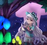 absurdres gym_leader highres nursery_rhyme_(fate/extra) tagme