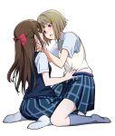 highres love0 tagme