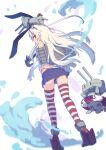 artist_request highres kantai_collection shimakaze_(kantai_collection) tagme