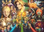 6+boys 6+girls blonde_hair bow_(weapon) brown_hair cloak dark_skin dark_skinned_female dark_skinned_male demise dress dual_wielding evil_smile ezlo fierce_deity fiery_hair forehead_jewel ganon ganondorf glowing glowing_eyes holding horns jasqreate link link_(wolf) looking_at_viewer majora_(entity) mask master_sword multiple_boys multiple_girls multiple_persona pointy_ears princess_hilda princess_zelda ravio redhead scarf serious shield smile staff sword tetra the_legend_of_zelda the_legend_of_zelda:_a_link_between_worlds the_legend_of_zelda:_a_link_to_the_past the_legend_of_zelda:_breath_of_the_wild the_legend_of_zelda:_majora's_mask the_legend_of_zelda:_ocarina_of_time the_legend_of_zelda:_oracle_of_ages the_legend_of_zelda:_oracle_of_seasons the_legend_of_zelda:_skyward_sword the_legend_of_zelda:_spirit_tracks the_legend_of_zelda:_the_minish_cap the_legend_of_zelda:_the_wind_waker the_legend_of_zelda:_twilight_princess the_legend_of_zelda_(nes) tiara toon_link toon_zelda tusks vaati weapon young_link young_zelda yuga_(the_legend_of_zelda)