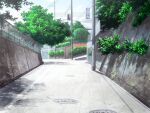 background no_humans scenery tagme