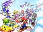 alternate_costume bobsled bone_(artist) bowser breathing_fire captain_falcon charizard cloud clouds curling curling_stone diddy_kong donkey_kong donkey_kong_country everyone f-zero falco_lombardi fire fire_emblem flame fox_mccloud ganondorf ice_climber ice_climbers ice_skates ike ivysaur jigglypuff kid_icarus king_dedede kirby kirby_(series) konami link lucario lucas luigi mario marth meta_knight metal_gear_solid metroid mother_(game) mother_2 mother_3 mr._game_&_watch nana_(ice_climber) ness nintendo olimar olympics pikachu pikmin pikmin_(creature) pit pokemon pokemon_(game) pokemon_rgby popo_(ice_climber) princess_peach princess_zelda r.o.b r.o.b. red_(pokemon) red_(pokemon)_(remake) samus_aran sega skates skeleton_(sport) skiing snowboard solid_snake sonic sonic_the_hedgehog squirtle star_fox super_mario_bros. super_smash_bros. the_legend_of_zelda toon_link wario wolf_o'donnell wolf_o'donnell yoshi