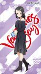 fate/kaleid_liner_prisma_illya fate_(series) highres miyu_edelfelt official_art phone_wallpaper wallpaper
