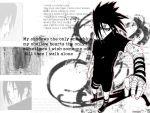 naruto tagme uchiha_sasuke