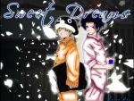 naruto tagme uchiha_sasuke uzumaki_naruto