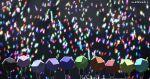 6+girls asaka_karin emma_verde from_behind highres idol konoe_kanata love_live! love_live!_nijigasaki_high_school_idol_club mebachi mifune_shioriko miyashita_ai multiple_girls nakasu_kasumi ousaka_shizuku skirt stage takasaki_yuu tennouji_rina uehara_ayumu umbrella yuuki_setsuna_(love_live!)