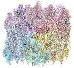6+boys 6+girls :d ;d ;q absolutely_everyone absurdres aida_mana aino_megumi aisaki_emiru akagi_towa akimoto_komachi amamiya_erena amanogawa_kirara animal_ears annotated aoki_reika aono_miki arisugawa_himari asahina_mirai belt biburi_(precure) blue_(happinesscharge_precure!) boots bow bubble_skirt butterfly_hair_ornament candy_(smile_precure!) cat_ears character_request circlet closed_mouth cravat crown cure_ace cure_amour cure_ange cure_aqua cure_beat cure_beauty cure_berry cure_black cure_bloom cure_blossom cure_chocolat cure_coral cure_cosmo cure_custard cure_diamond cure_dream cure_earth cure_echo cure_egret cure_etoile cure_felice cure_flamingo cure_flora cure_flower cure_fontaine cure_fortune cure_gelato cure_grace cure_happy cure_heart cure_honey cure_infini cure_la_mer cure_lemonade cure_lovely cure_macaron cure_macherie cure_magical cure_march cure_marine cure_melody cure_mermaid cure_milky cure_mint cure_miracle cure_mirage cure_mofurun cure_moonlight cure_muse_(yellow) cure_papaya cure_parfait cure_passion cure_peace cure_peach cure_pekorin cure_pine cure_princess cure_rhythm cure_rosetta cure_rouge cure_scarlet cure_selene cure_soleil cure_sparkle cure_star cure_summer cure_sunny cure_sunset cure_sunshine cure_sword cure_tender cure_tomorrow cure_twinkle cure_waffle cure_wave cure_whip cure_yell curly_hair dark_precure dog_ears dokidoki!_precure double_bun double_v dress everyone extra_ears flower food-themed_hair_ornament fresh_precure! futari_wa_precure futari_wa_precure_max_heart futari_wa_precure_splash_star fuurin_asumi glasses gloves go!_princess_precure hagoromo_lala hair_bow hair_flower hair_ornament hair_rings hanadera_nodoka hanami_kotoha hanasaki_kaoruko hanasaki_sora hanasaki_tsubomi happinesscharge_precure! happy haruno_haruka hat hat_bow healin'_good_precure heart heart_hair_ornament heartcatch_precure! higashi_setsuna highres hikawa_iona hikawa_maria hino_akane_(smile_precure!) hiramitsu_hinata hishikawa_rikka hoshina_hikaru hoshizora_miyuk