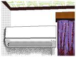 animal_focus animated animated_gif border cat curtains flipnote_studio_(medium) keke_(kokorokeke) looking_at_viewer lowres muscular no_humans original reference_photo_inset white_border