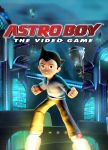 astro astro_boy boy hero male