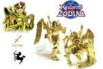 armor arrow bow centaur figure golden knights_of_the_zodiac male manly sagittarius_aiolos saint_seiya toy zodiac