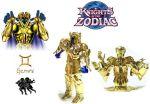 armor blue_skin figure gemini_saga golden knights_of_the_zodiac male mysterious saint_seiya shadow tall toy zodiac