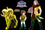 80's aries_mu armor boy child cloth girly girly_face gold kiki knights_of_the_zodiac male oldschool purple_hair ram ram_horns saint_seiya
