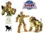 armor diamonds figure golden knights_of_the_zodiac leo leo_aiolia lion male saint_seiya toy zodiac