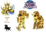 aries_mu armor figure golden horns knights_of_the_zodiac male ram_horns saint_seiya toy zodiac
