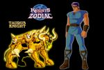 80's armor bull golden greek horns knights_of_the_zodiac male manly muscle oldschool saint_seiya taurus_aldebaran zodiac