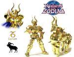 armor capricorn_shura figure goat golden helmet horns knights_of_the_zodiac male saint_seiya smile toy zodiac