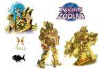 aqua_hair armor blue_hair figure fish golden knights_of_the_zodiac male mole pisces_aphrodite roses saint_seiya toy zodiac