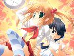 game_cg hiiragi_chiyoko kiss_x_demon_lord_x_darjeeling sasorigatame tagme
