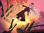game_cg happoubi_jin kitto_todoku_sumiwataru_asairo_yori_mo kumigami_hiyo tagme