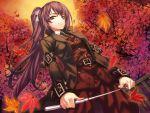 game_cg kitto_todoku_sumiwataru_asairo_yori_mo matsuryuu onitake_sensei tagme
