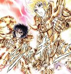 aries_shion kurumada_masami libra_dohko male saint_seiya screening