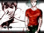 great_teacher_onizuka tagme